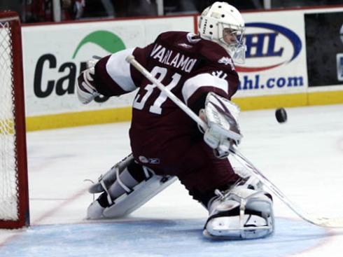 Anthony Fiore, insidehockey.com