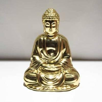 calm-buddha-gold2
